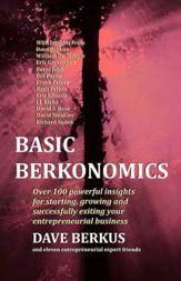 Basic_Berkonomics_front_cover_small