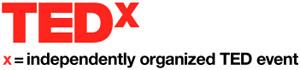 tedx-logo-one-line-tagline